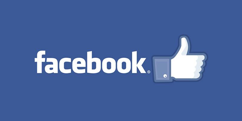 Hotel Atxurra está en facebook