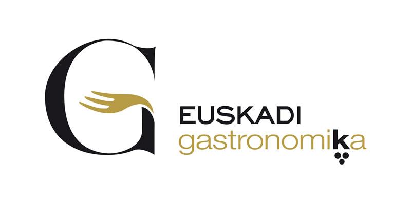 Atxurra  Landa  Hotela,  Euskadi  Gastronomika  Produktu  klub-ean  sartzen  da