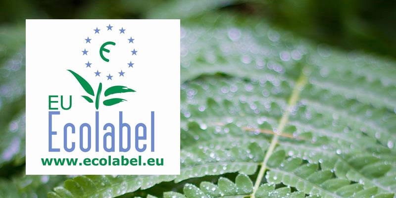 El Gobierno Vasco ha concedido la etiqueta ecológica de la UE a el Hotel Atxurra