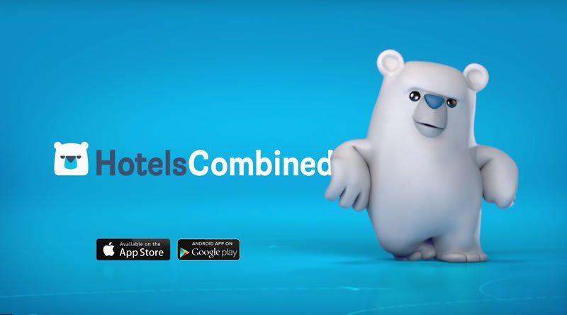 HotelsCombined reconoce a Atxurra Hotel Rural en Bermeo entre los mejores alojamientos en España