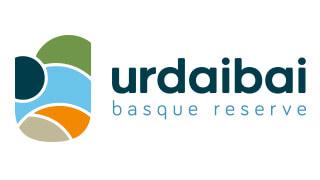 Turismo-Urdaibai